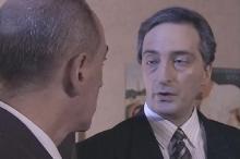 Очарование зла (2006) DVDRip