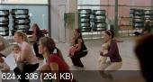 Прекрасная и всеми любимая / Underbar och lskad av alla (och p jobbet gr det ocks bra) (2007) DVDRip | Sub