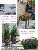 Мой прекрасный сад (№12, декабрь / 2014) Россия