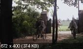 ����� ����������� / Ziemia obiecana (1975) DVDRip | MVO | Full version