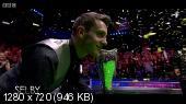 UK Snooker Championship 2014 / Чемпионат Великобритании 2014 / Day 1-3 / Дни 1-3 / BBC [29.11 - 01.12.2014, снукер / snooker, Stream, 720p]