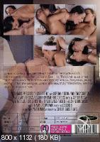 Hotel Eden [DVDRip] Viv Thomas January 28, 2014