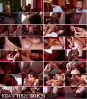 Aidra Fox - Beautiful big sexy boobs [HD] TabuTales (2014) 889 MB