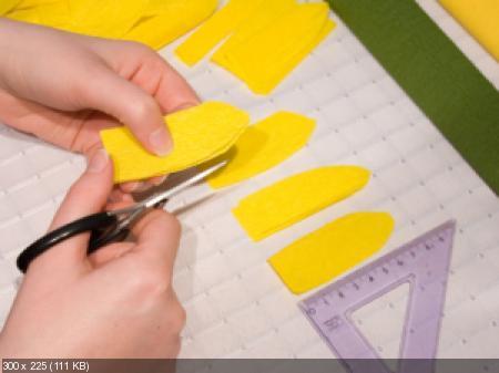 Цветы из гофрированой бумаги A41c79d53d1c6f6ea9b7878049aab828