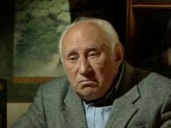 Загадки и тайны Великой Отечественной [1-6 серий из 6] (2007) DVDRip от MediaClub {Android}