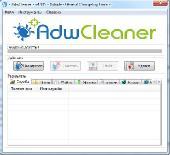 AdwCleaner 4.105 Portable
