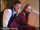 ���� ������ �������, ��� ���� � ��������� ������ / Czego sie boja faceci, czyli seks w mniejszym miescie [1 �����] (2003) SATRip   MVO