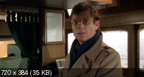 ������ � �������� ���� / North Sea Hijack (1979) DVDRip | MVO