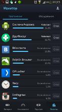 DU Battery Saver Pro 3.9.9.4