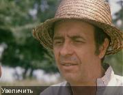 http://i66.fastpic.ru/thumb/2014/1212/f5/8e07f982c724ff5092c072342444a3f5.jpeg