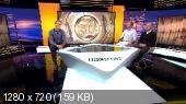 Футбол. Чемпионат Англии 2013-14. Match of the Day. 16-й тур. Обзор матчей [13-14.12] (2014) HDTVRip 720p