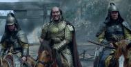 Марко Поло / Marco Polo  (1 сезон: 1-10 серии из 10) (2014) WEBRip | NewStudio