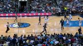 ���������. NBA 14/15. RS: Golden State Warriors @ Dallas Mavericks [13.12] (2014) HDTVRip 720p