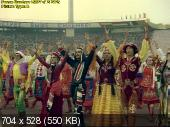 � �����, �� � ���! (1980) DVDRip-AVC