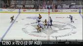������. NHL 14/15, RS: Colorado Avalanche vs. Pittsburgh Penguins [18.12] (2014) HDStr 720p   60 fps