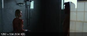 ����������� / Gone Girl (2014) BDRip 720p | ��������