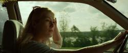 ����������� / Gone Girl (2014) BDRip 1080p | AVO | Doctor Joker