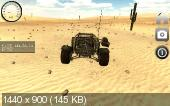 Buggy Simulator 2015 (2014) PC