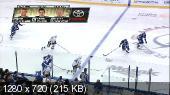 Хоккей. NHL 14/15, RS: Pittsburgh Penguins vs. Tampa Bay Lightning [23.12] (2014) HDStr 720p | 60 fps