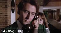 Околдованный / Hexed (1993) DVDRip   AVO