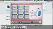 Готовый интернет-магазин на 1С-Битрикс за 4 часа (2013) Видеокурс