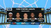 Баскетбол. NBA 14/15. RS: Minnesota Timberwolves @ Denver Nuggets [26.12] (2014) WEB-DL 720p | 60 fps