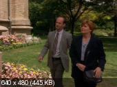 Миссис Уинтерборн / Mrs. Winterbourne (1996) DVDRip | MVO