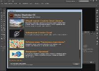 Adobe Illustrator CC 2014.1.1 (18.1.1) Update 1 by m0nkrus
