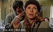 Как бы не так (2003) DVDRip