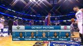 ���������. NBA 14/15. RS: Detroit Pistons @ Orlando Magic [30.12] (2014) WEB-DL 720p | 60 fps