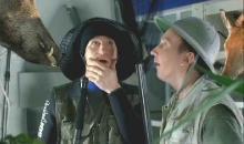 Новый год отменяется! (2004) DVDRip