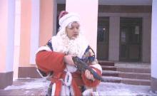 ��, �����, �����! (2005) DVDRip