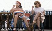 ������� / Miranda (1985) DVDRip-AVC | MVO