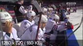 ������. NHL 14/15, RS: Winter Classic 2015: Chicago Blackhawks vs. Washington Capitals [01.01] (2015) HDTVRip 720p
