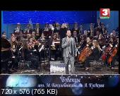 �������� ������������� � ��� ������. ������� �� ����� ����������� ������ � ��������� (2014) DVB