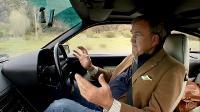 Топ Гир: Спецвыпуск в Патагонии / Top Gear: Patagonia Special [1-2 серии из 2] (2014) HDTVRip 720p | Gears Media