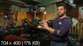 Великий обман. Создать Тунгусский метеорит   (2011) SATRip