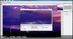 Easypano PanoWeaver Professional 9.10.150104 (Русификатор)