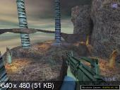 Half-Life 1: Complete (1998-2001/RUS/ENG/RePack by Tolyak26)