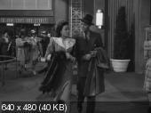 Кольца на ее пальцах / Rings on Her Fingers (1942) DVDRip | VO | SATKUR