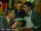 ������� ������ ������� (2005) IPTVRip
