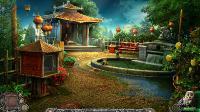 Таинственный парк 3: Последнее представление (2014/RUS)