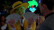 ����� / The Mask (1994) BDRip 1080p | MVO