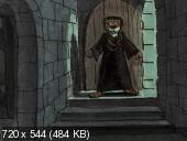 ����� ��� / Robin Hood (1973) BDRip | �������������� ���������