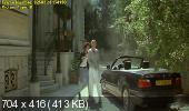 Уже мертв / Dj mort (1998) DVDRip-AVC | DVO