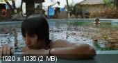 � ���� ���� ���� / Y tu mam tambin (2001) BDRip 1080p | AVO | DVO | US transfer