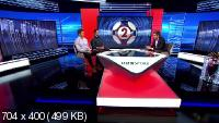 ������. ��������� ������ 2013-14. Match of the Day. 21-� ���. ����� ������ [11.01] (2015) HDTVRip