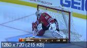 ������. NHL 14/15, RS: Minnesota Wild vs Chicago Blackhawks [11.01] (2015) HDStr 720p | 60 fps