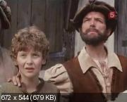Принц и нищий (1996) TVRip