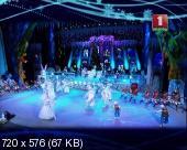 http://i66.fastpic.ru/thumb/2015/0114/21/832f2b1e3874761dad185d3fa791b421.jpeg